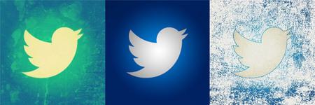 Twitter ofrecerá filtros fotográficos para final de 2012