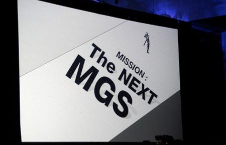 Un nuevo 'Metal Gear' aparecerá en el próximo número de la revista Famitsu