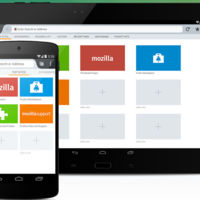 Firefox 48 sigue mejorando: notificaciones de webs, controles de vídeo y más