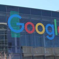YouTube, Maps, Gmail y todos los servicios de Google están caídos y no funcionan [Actualizado]