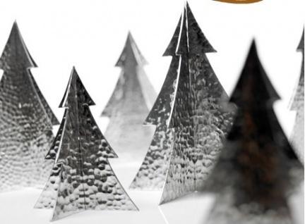 Navidad 2008 en Boconcept
