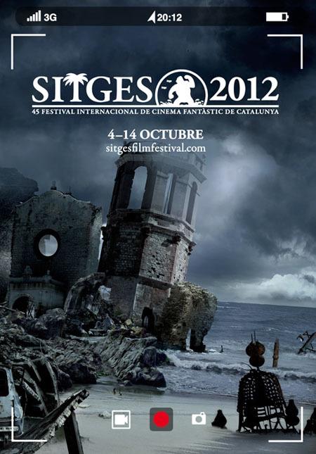 Sitges 2012 rendirá homenaje a Quentin Tarantino y al cine apocalíptico