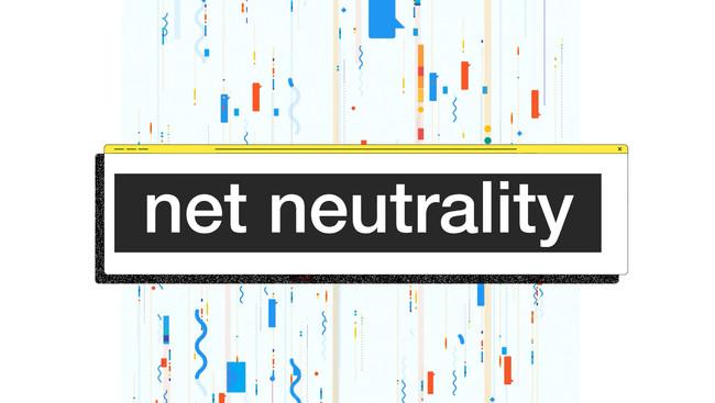 Hay quien afirma que la neutralidad de la red muere hoy en EE.UU., la realidad es un poco más compleja