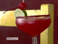 Receta: Cóctel Tlaquepaque MIRArte