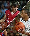 Liga ACB: Comienzan las retransmisiones