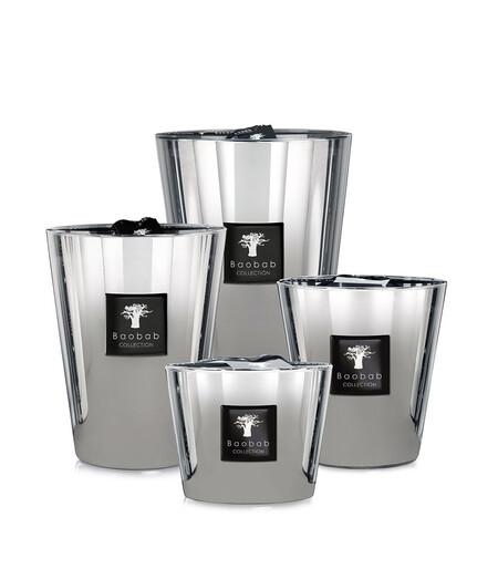 Exclusives Platinum