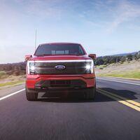 Ford hará la mayor inversión de toda su historia y será en coches eléctricos: 11.400 millones de dólares