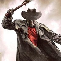 Tráiler de 'Jeepers Creepers 3': vuelve el sanguinario Creeper 14 años después