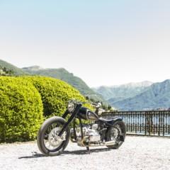 Foto 52 de 68 de la galería bmw-r-5-hommage en Motorpasion Moto