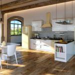 Inspírate para reformar la cocina con el nuevo catálogo Kitchen Estudio 2015 de Smeg