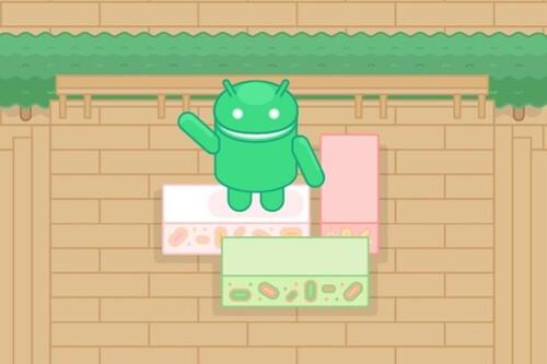 Google I/O 2021, todas las novedades: Android 12, Wear OS, Android Auto, Google Fotos, Google Maps y más