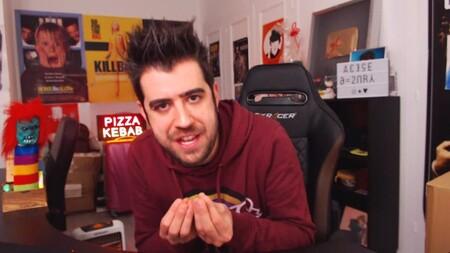 N Sillas Que Usan Los Youtubers Streamers Y Gamers Que Puedes Sumar A Tu Espacio De Home Office