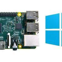 Windows 10 y varios sabores de Ubuntu ya están disponibles para la nueva Raspberry Pi 3