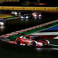 El DTM seguirá adelante en 2019, pero Audi pone condiciones