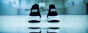 Las mejores ofertas de zapatillas hoy en Nike: Air Max, Jorda y P-6000 más baratas