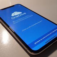 Microsoft anuncia la función Restaurar Datos para recuperar archivos eliminados de OneDrive