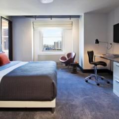 Foto 13 de 16 de la galería hotel-row-nyc en Trendencias