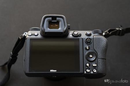 Nikon Z7 00069