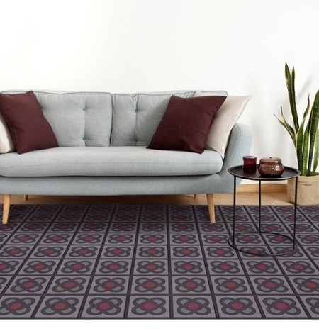 Grape Sofa Ww 480x