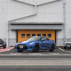 nissan-gt-r-50th-anniversary-edition