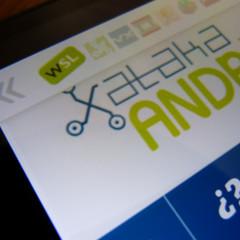 Foto 5 de 24 de la galería wiko-ridge-4g-diseno-1 en Xataka Android