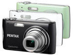 pentax-optio-p80