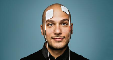 Este electrodo te hará más listo, más productivo y hasta más simpático (y tu jefe querrá utilizarlo)