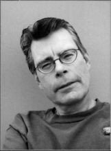 Stephen King y el final de Perdidos