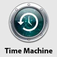 Truco: Usa Time Machine con discos en red