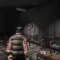 Aquí tienes 10 minutos del Silent Hill que nunca salió en PS3