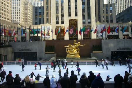 NY-USA-frio