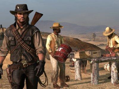 El tiroteo de Orlando podría haber sido la causa por la cual Red Dead Redemption 2 no se anunció en el E3 2016