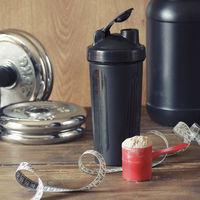 Las alternativas a la proteína whey o proteína de suero de leche que puedes incluir en tu dieta