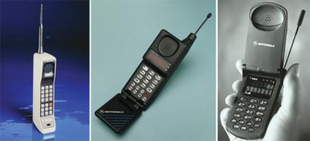 Motorola TACS