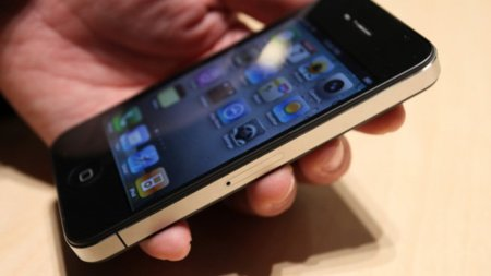 La disponibilidad del iPad mejora mientras se esperan pocas unidades del iPhone 4