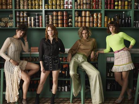 Valeria tendrá segunda temporada en Netflix: así será la nueva trama
