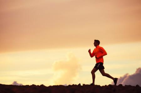 Creatina y corredores: cosas a tener en cuenta