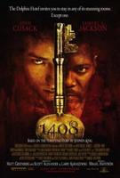 Póster de '1408'
