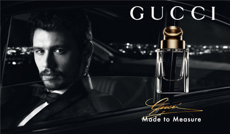 Gucci Made to Measure