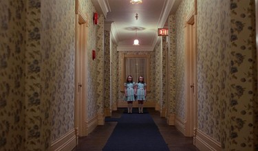 Vive una noche terrorífica garantizada en estos cinco hoteles (y no, no tiene nada que ver con la factura)