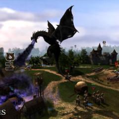 Foto 2 de 2 de la galería a-game-of-thrones-genesis-febrero-2011 en Vida Extra