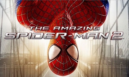 Activision retrasa indefinidamente The Amazing Spider-Man 2 para Xbox One