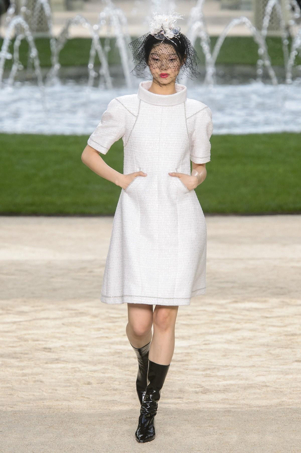 Foto de Chanel Alta Costura (19/63)