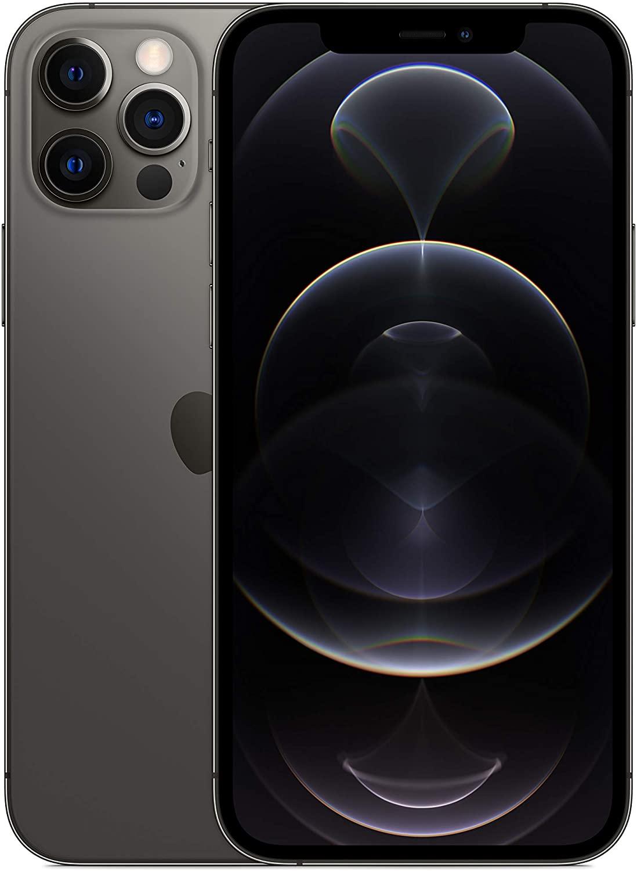 Nuevo Apple iPhone 12 Pro (128 GB)