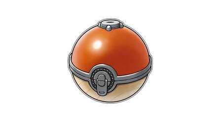 Pokemon Arceus Legends 06