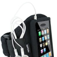 ¿Debemos llevar el móvil al gimnasio?