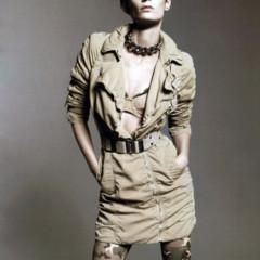 Foto 11 de 17 de la galería iris-strubegger-un-rostro-distinto en Trendencias