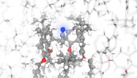 Diseñar fármacos hasta 10.000 veces más rápido que con la química actual: la IA empieza a transformar la industria farmaceútica