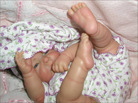 Muneco bebe3