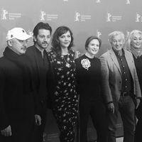 Berlinale 2017 | 9 películas a las que seguir la pista